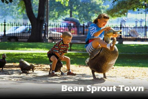 Boston-Bean-Sprout-Town