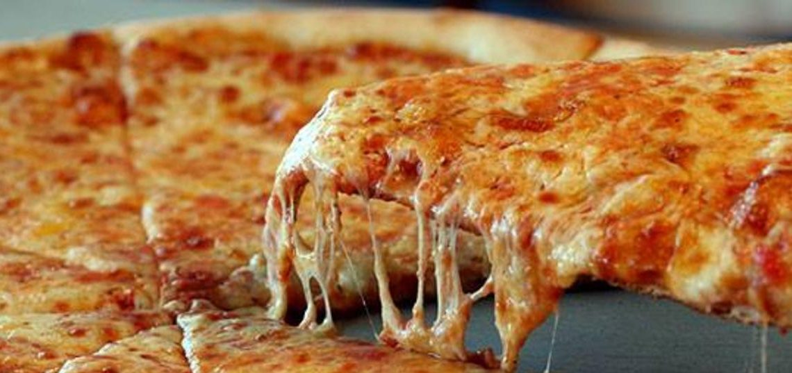 National Pizza Day #nationalpizzaday