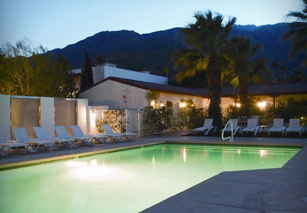 palm-springs-alcazar-hotel