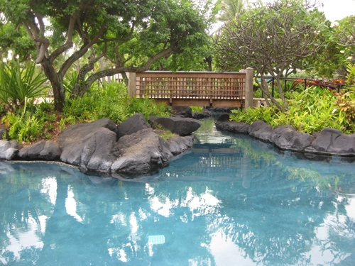 Grand Hyatt Kauai Resort And Spa 52 Perfect Days
