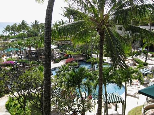 Grand-Hyatt-Kauai-view-pool