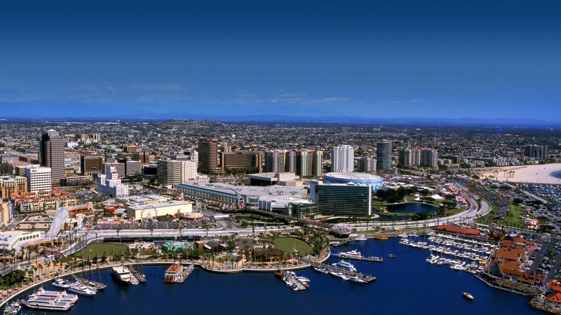 52 Places To Go In Long Beach California 52 Perfect Days