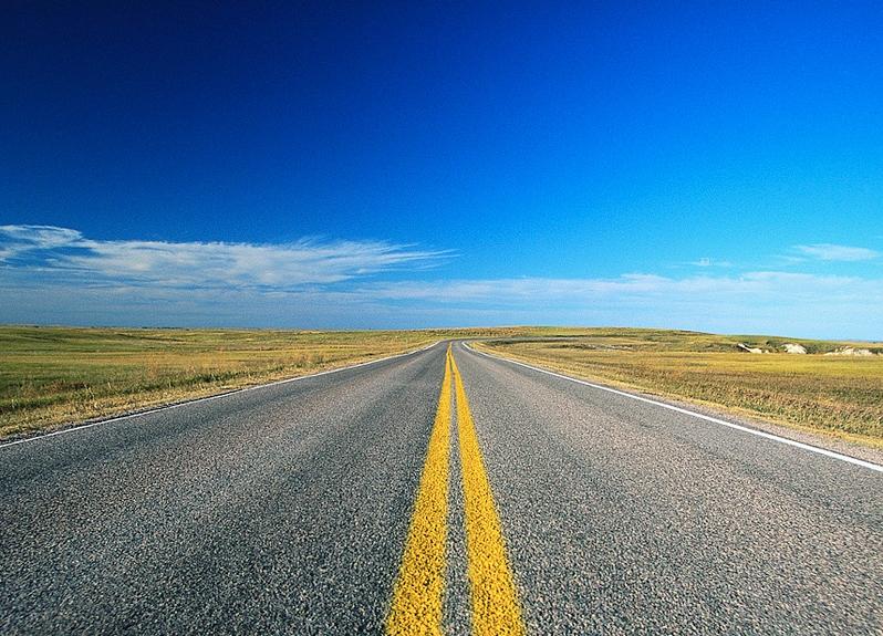 roadtrip tips