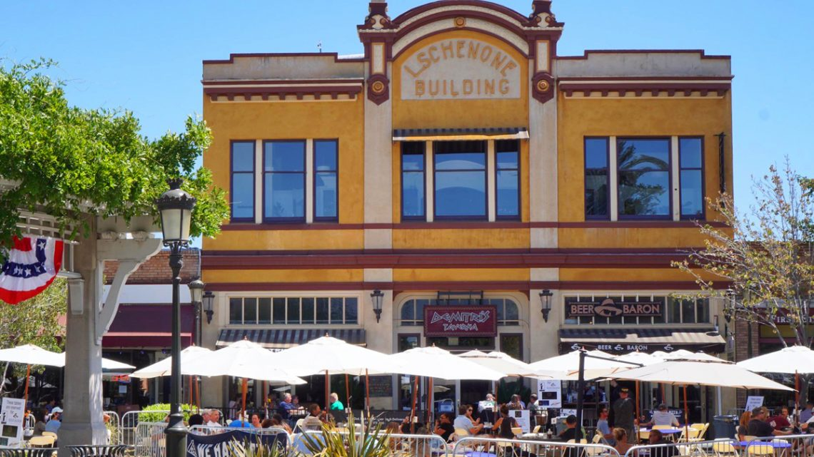 Things to do in Livermore