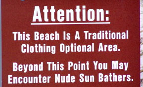 topless-beach-sign