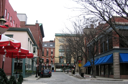 Boston_Lowell