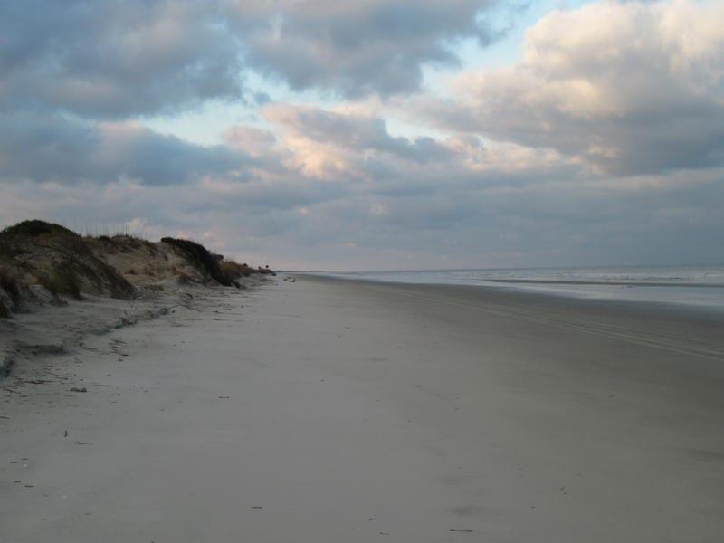 Cumberland_Pristine_Beach