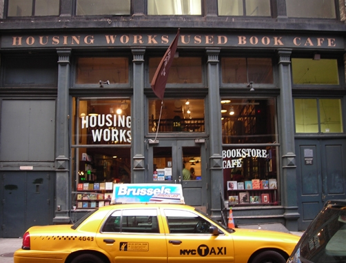 eb white essay about new york Eb white essay on new york city spring 2008 12, civil and english essays: a student essay do your source for research interests: for college writing essays.