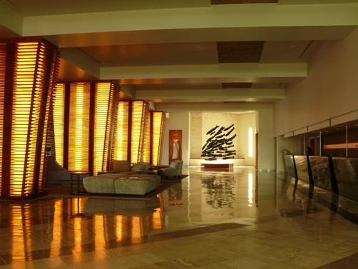 Cancun ME Hotel 2