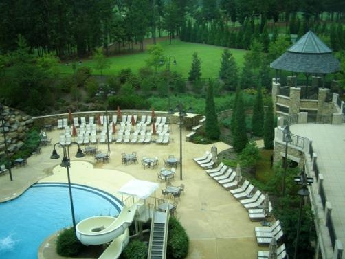 birmingham-alabama-hotel