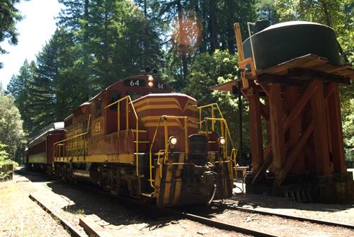 fort-bragg-skunk-train