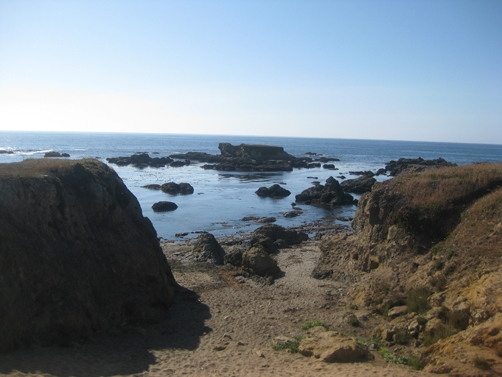 fort-bragg-view-glass-beach