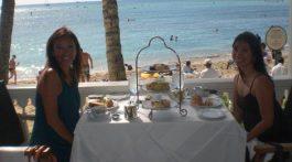 San_francisco_puerto_alegre