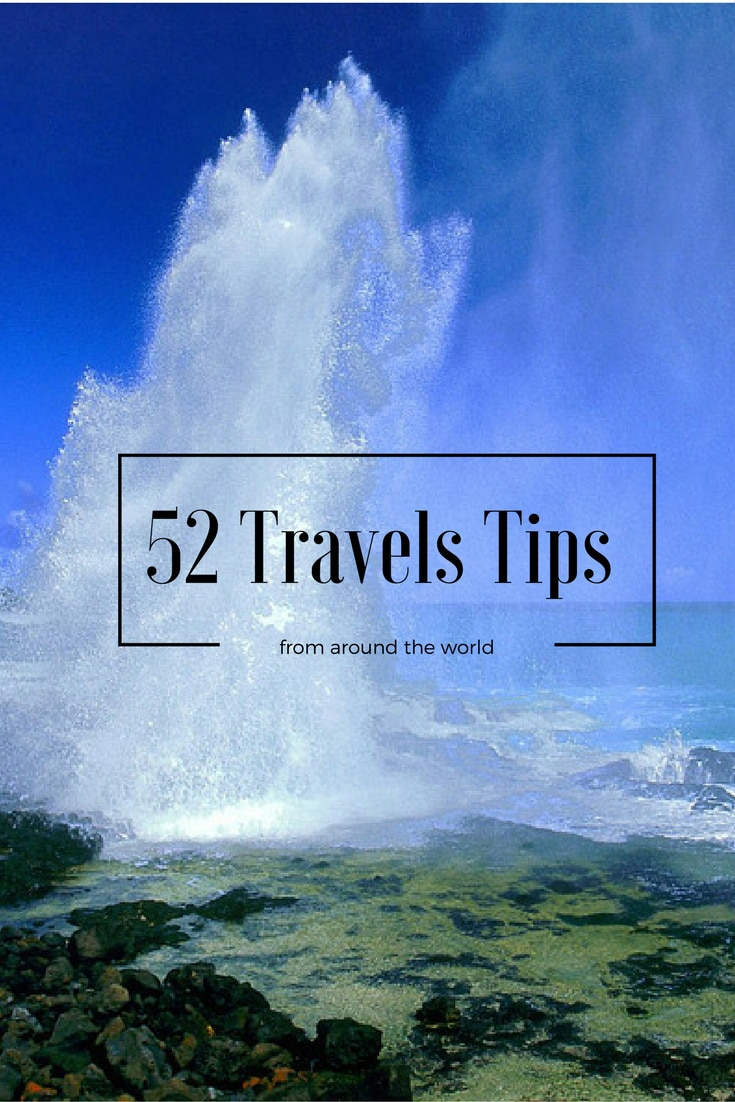 Want to travel around the world? Here is the international travel guide and international packing tips to Travel Around the World. #traveltips #travel #aroundtheworld #travelguide