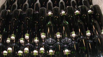 calistoga-wine-bottles