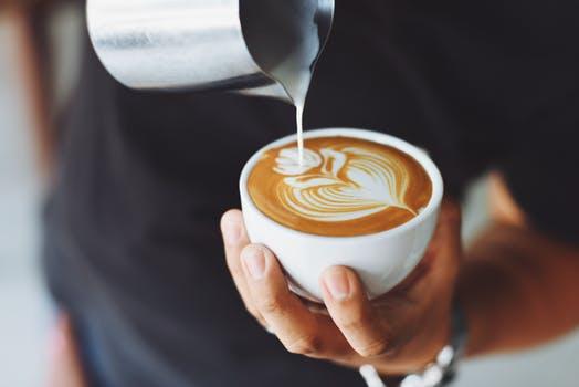 Best Coffee in Palm Springs