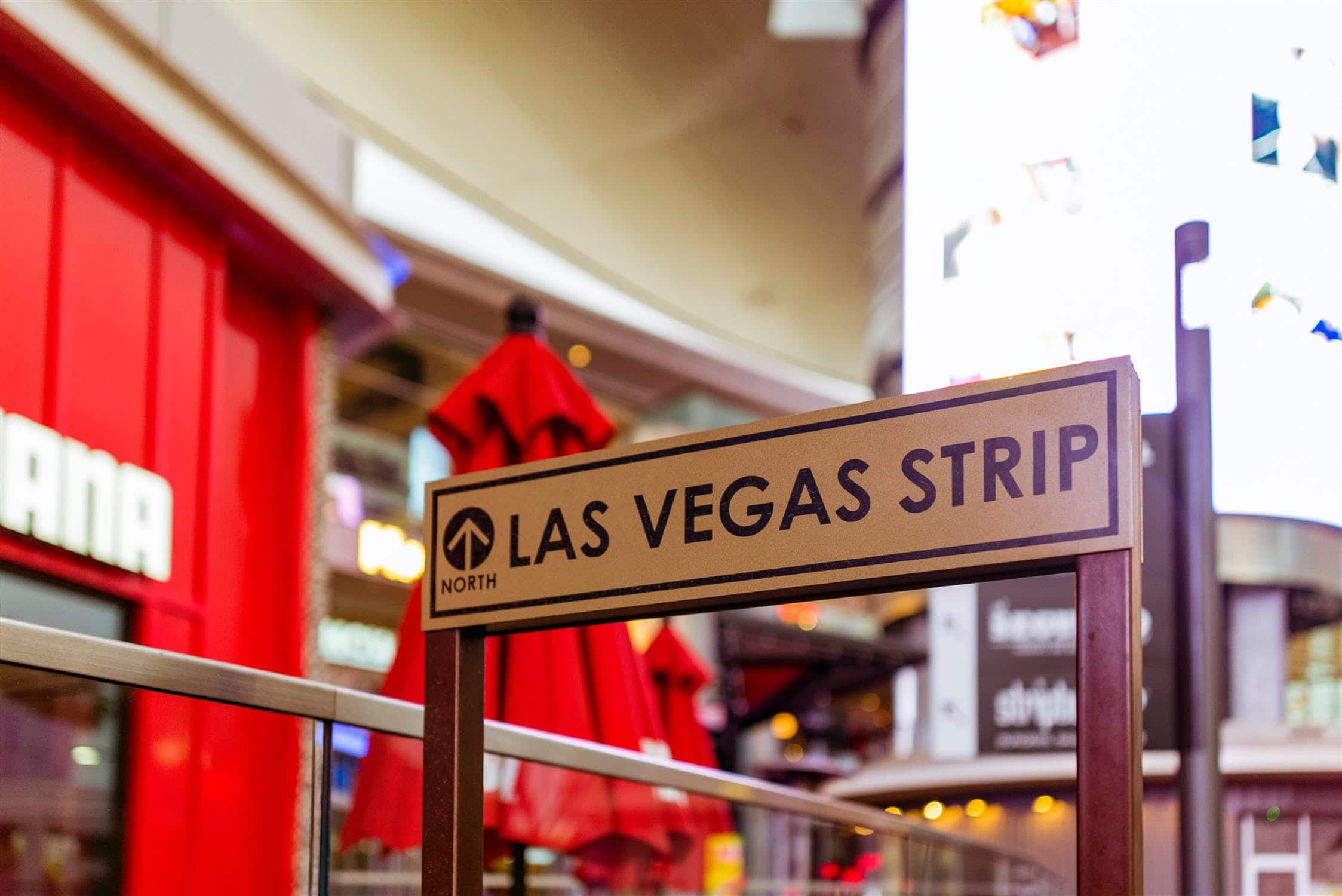 Las Vegas Travel Tips For First Timers, Vacation Tips - 52 Perfect Days