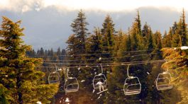 lifts-timberline-Todd-Meisler