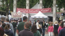 pdx-saturday-market