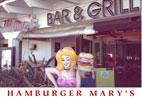 Hamburger_Marys_Bar_Grille_logo_icon