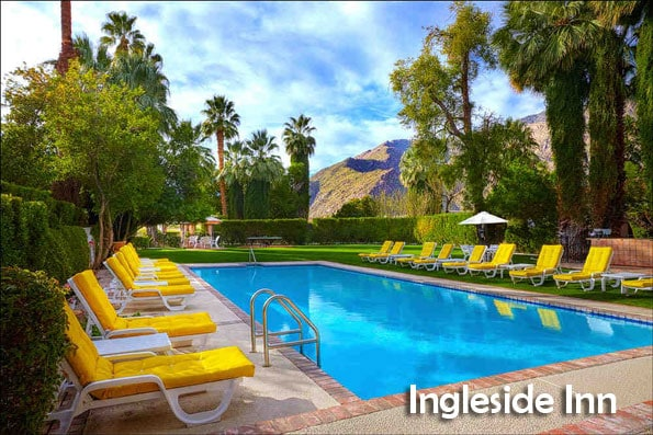 Ingleside_Inn_pool-main