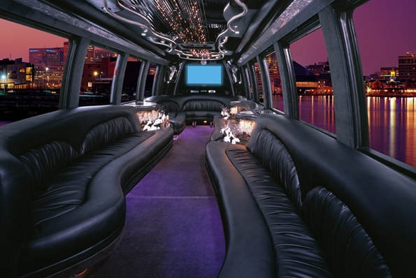 52 limousine travel tips   52 perfect days