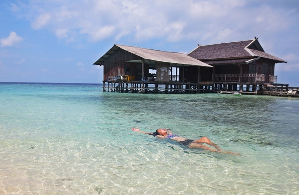 indonesia-24.-Karimun