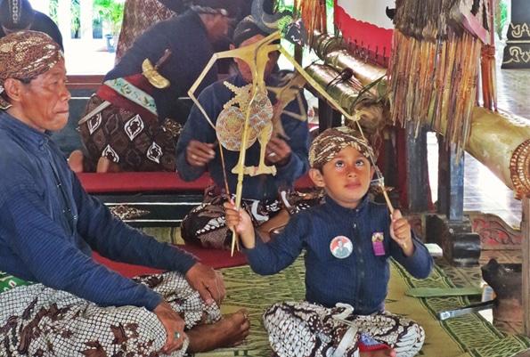 indonesia-7.-Wayang-at-Keraton-Jogjakarta