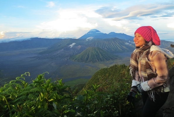 indonesia1.-Bromo-Mountain