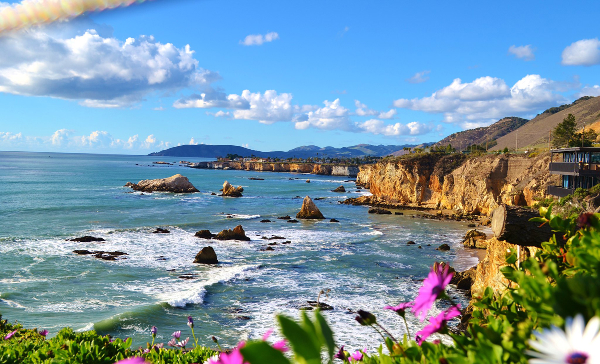 Top 10 Things To Do In Pismo Beach 52