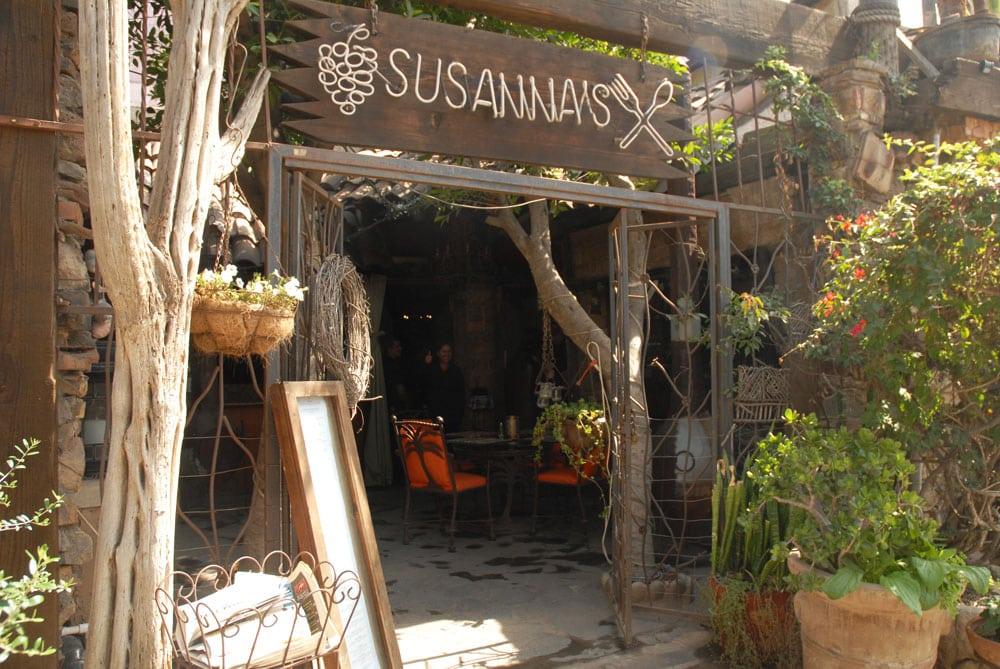 rosarito-mexico-susannas-restaurant