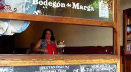 El Bodegon de Marga in Buenos Aires