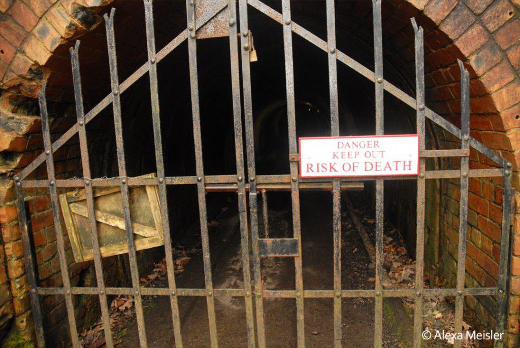 beamish-england-coal-mine-tour