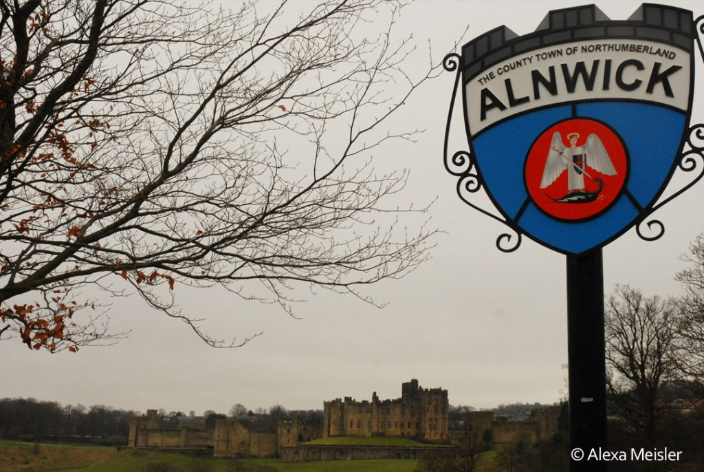 view-alnwick-castle