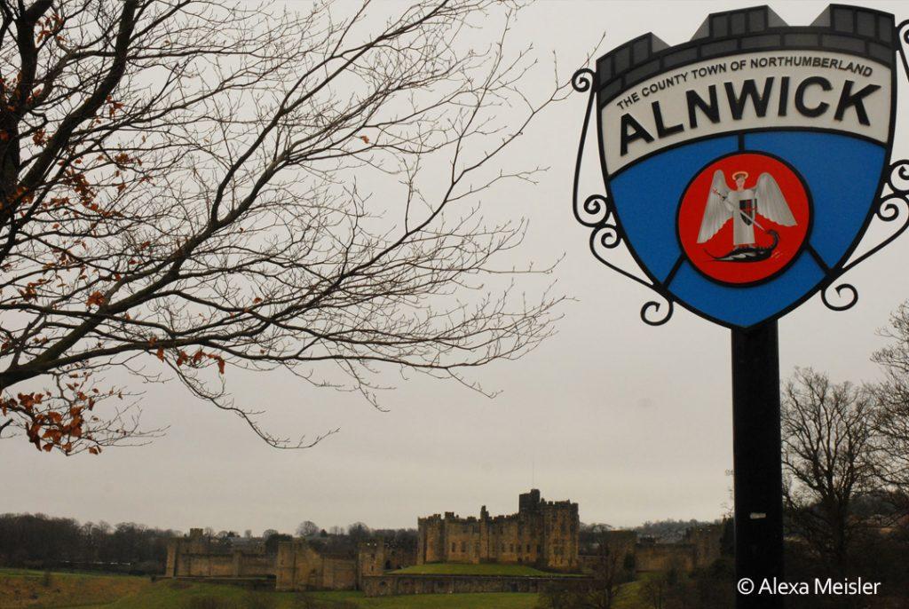 view-alnwick-castle