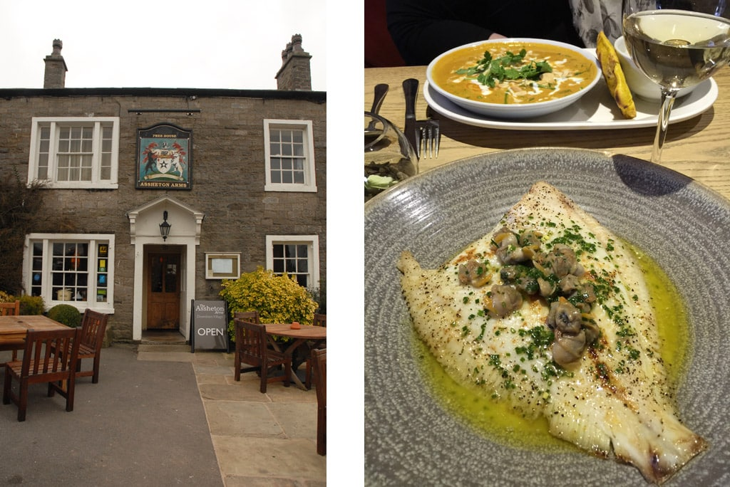 Assheton-Arms-hotel-restaurant-downham-northern-england