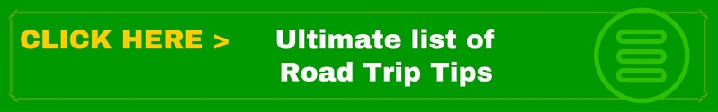 52 road trip tips