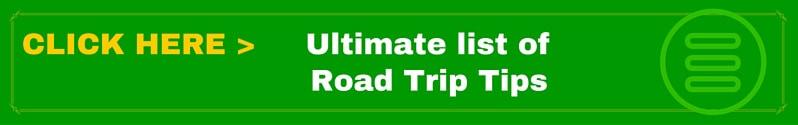 52 road trip tips