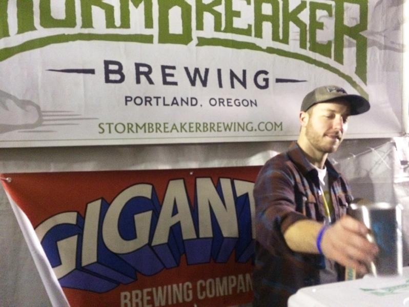 #PDXNOW Presents Base Camp's Collabofest in Portland, Oregon