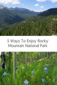 rocky-national-park