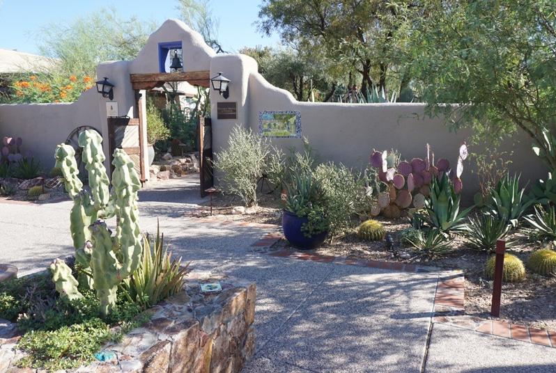 hacienda-del-sol-resort-tucson-arizona