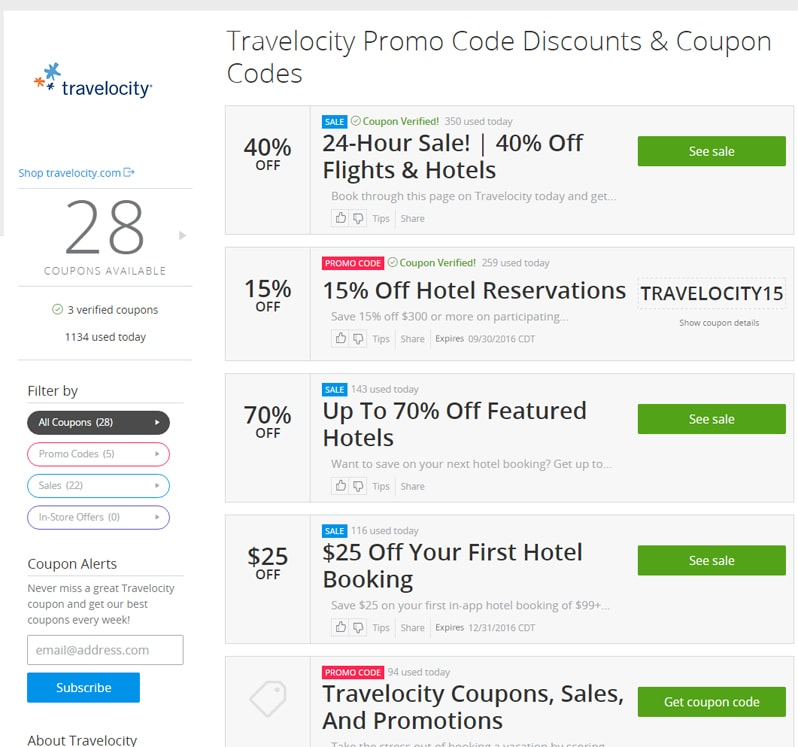 groupon-travel-coupon1