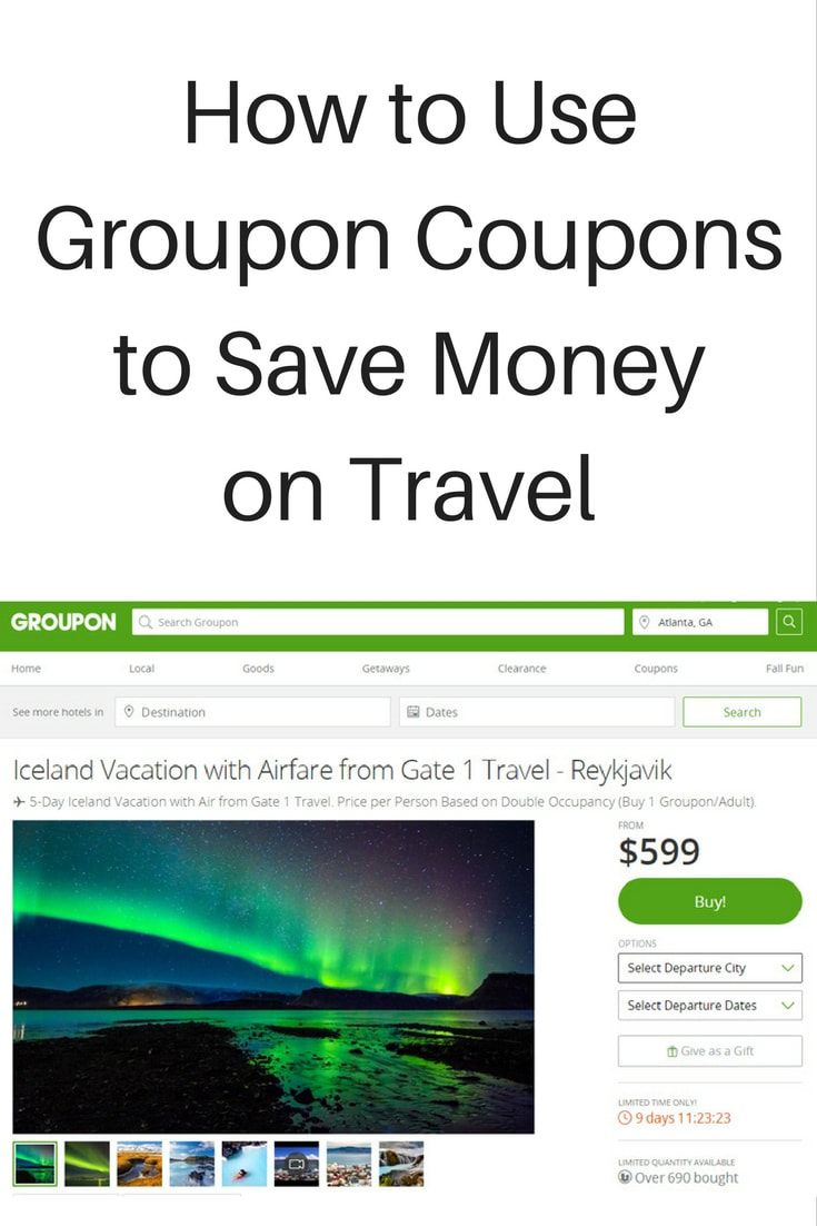 Explore trip coupon code