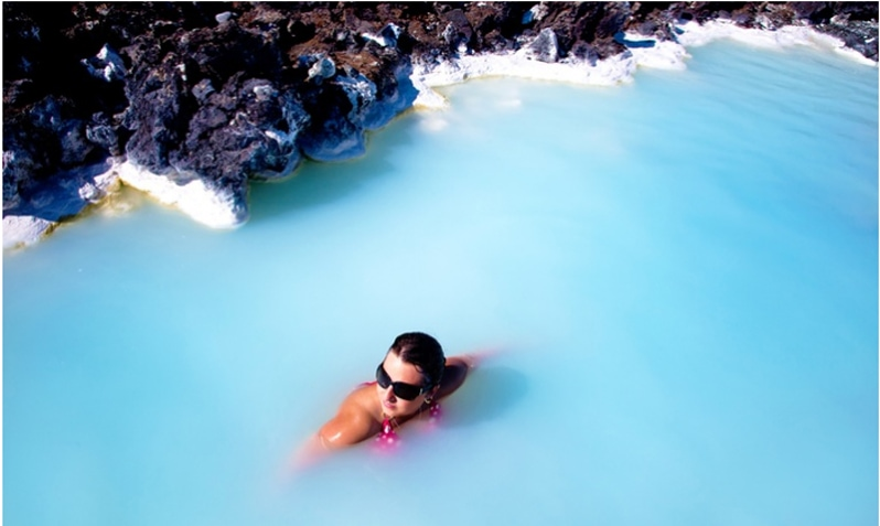 iceland blue lagoon groupon deal