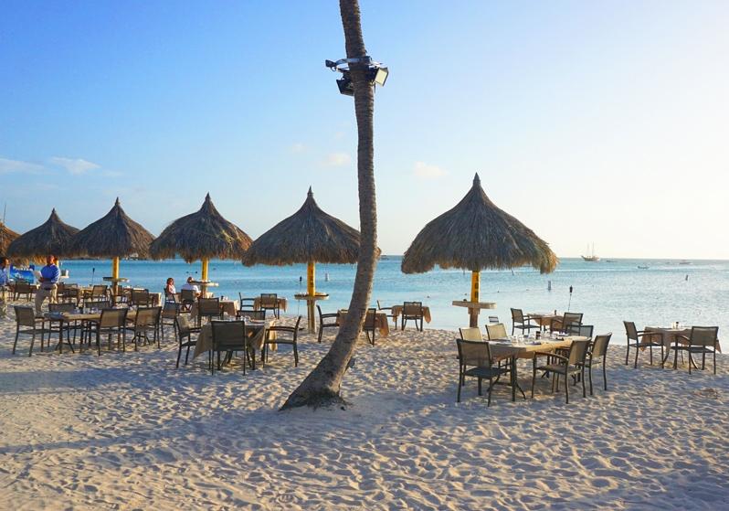 atardi-marriott-aruba-resort
