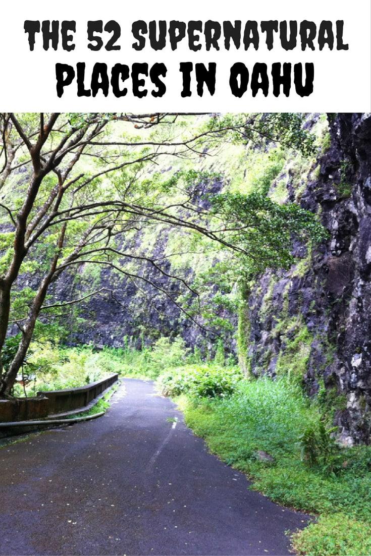 haunted-oahu-hawaii