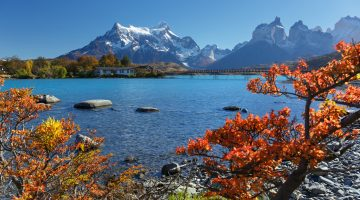 52-best-52 Best Places To Hike In Chileplaces-to-hike-in-chile