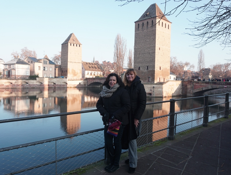 What To Pack For A Winter River Cruise In Europe 52 Perfect Days
