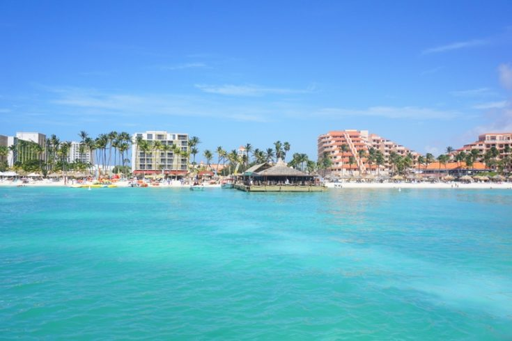 Aruba Hotel Guide: Budget to Luxury