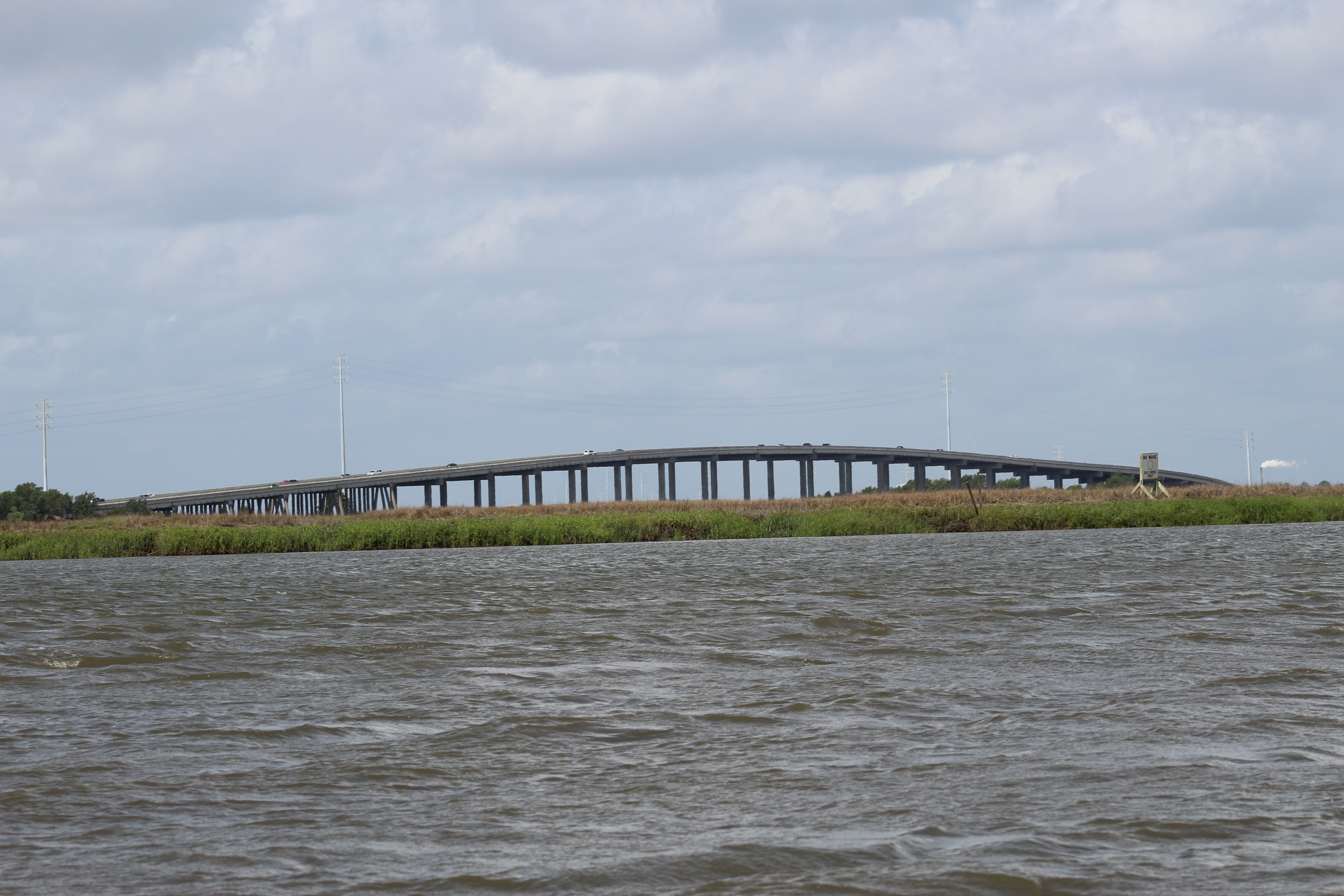Discovering The Natural Side Of St Simons Island 52